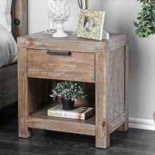 See Details - Wynton Night Stand