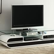 Evos TV Console Product Image