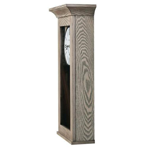 625753 Sean Wall Clock