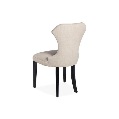 Jessica Charles - 1140 GRACE DINING CHAIR
