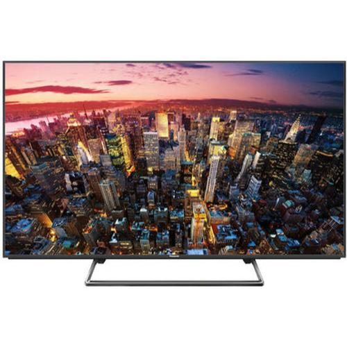 "Gallery - Panasonic 65"" Class (64.5"" Diag.) Pro 4K Ultra HD Smart TV 240hz-CX850 Series- TC-65CX850U"