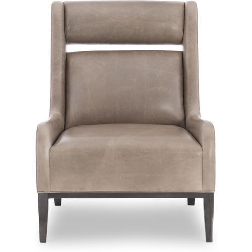Dashing Chair