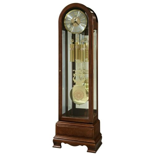 Howard Miller Jasper Grandfather Clock 611204