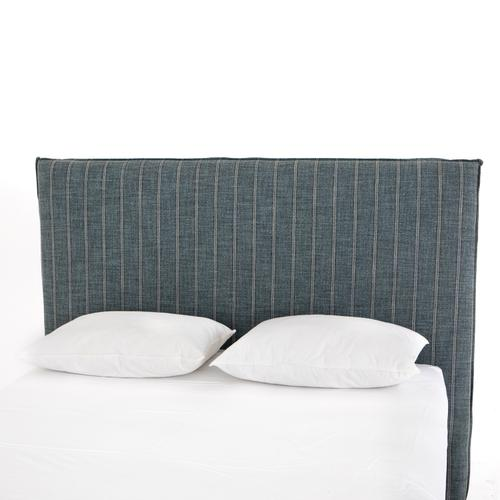 Four Hands - Queen Size Vibe Evening Cover Junia Headboard