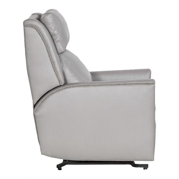 See Details - Nolan Power Lift with Power Recline