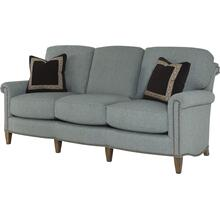 Barringer Sofa