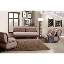 View Product - Fanari Chair