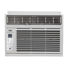 Arctic King 12,000 BTU Wi-FI Window Air Conditioner