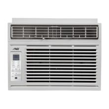 Arctic King 8000 BTU Wi-FI Window Air Conditioner