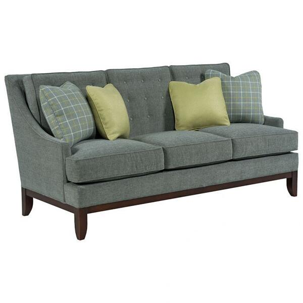 See Details - Fenton Sofa