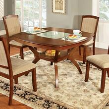 See Details - Redding Dining Table