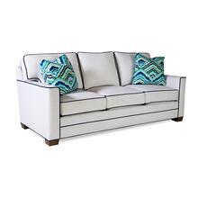 View Product - 2053-20 Sofa