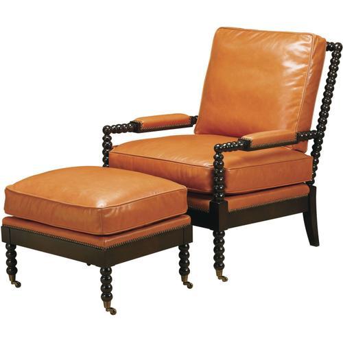 Marshall Chair
