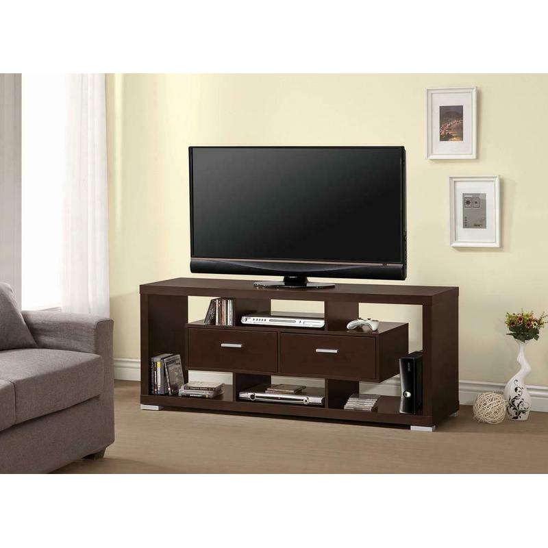 """View Product - 59"""" TV Console"""