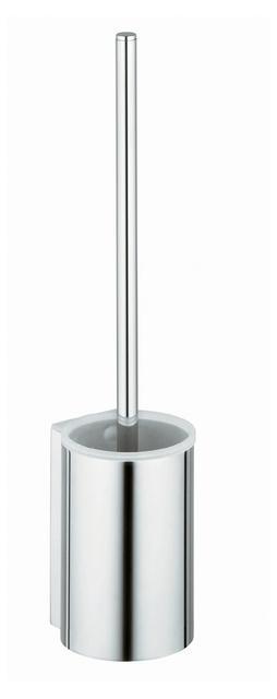 14972 Toilet brush set Product Image