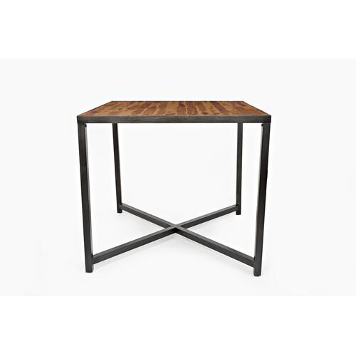 Studio 16 Counter Height Table