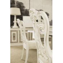 View Product - Sanctuary Celebrite Side Chair - 2 per carton/price ea