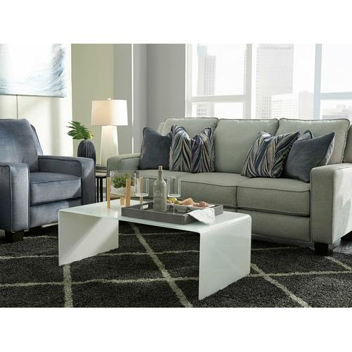 Southern Motion - West End Sofa