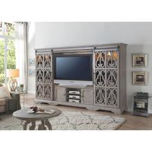 ARTESIA ENTERTAINMENT CENTER