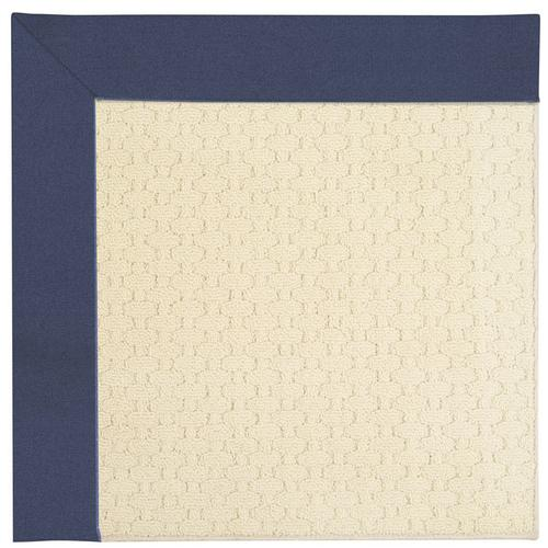 Creative Concepts-Sugar Mtn. Canvas Neptune Machine Tufted Rugs