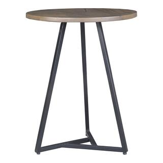 Xerra Side Table