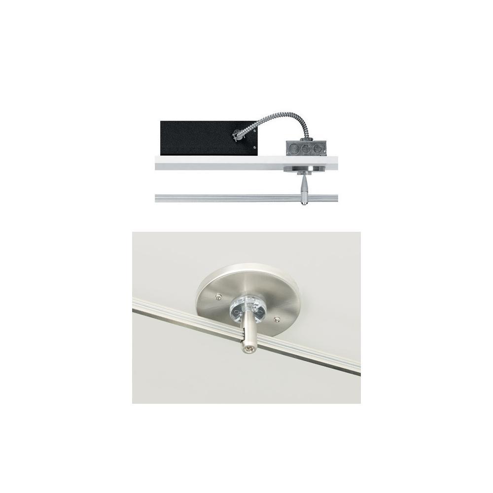 See Details - MonoRail Remote Kit 300w Monorail Remote Kit 300w