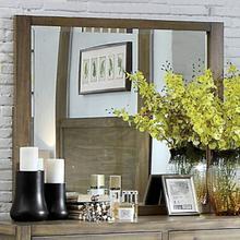 See Details - Garland Mirror