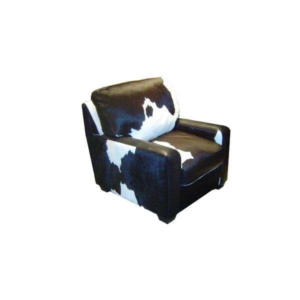 See Details - Albany Push Back Recliner