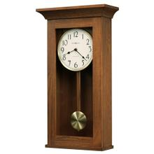 See Details - Allegheny Wall Clock 625759