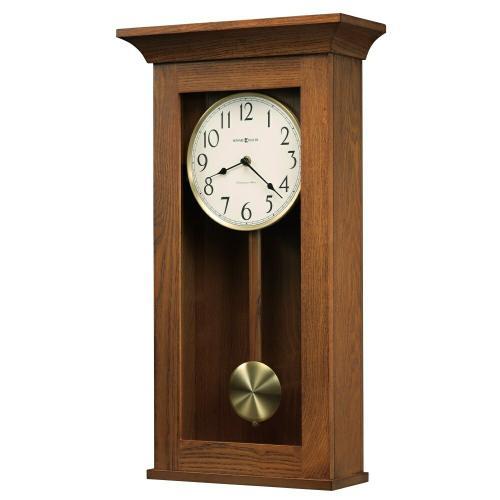 Howard Miller - Allegheny Wall Clock 625759