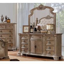 Dresser Montgomery