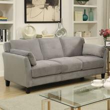 See Details - Ysabel Sofa