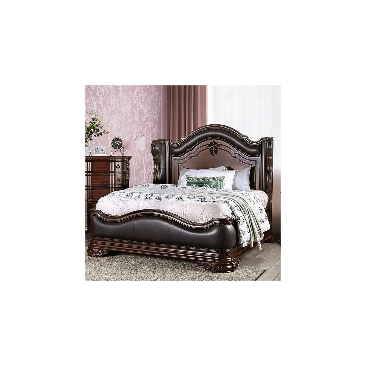 Arcturus Bed