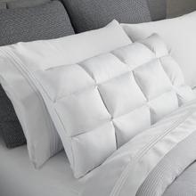 See Details - Cooling SoftCell® Latex Pillow - Standard