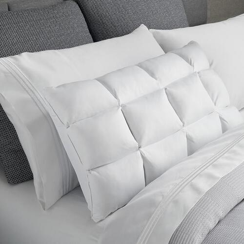 Pure Care - Cooling SoftCell® Latex Pillow - Standard