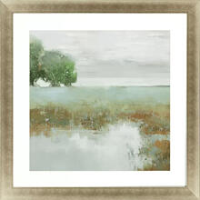 Product Image - Trees And Creek I