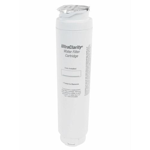 Water Filter RA450010, REPLFLTR10 11028820