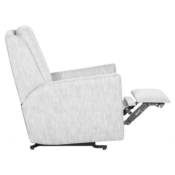 See Details - Track Arm Power Lift with Power Recline