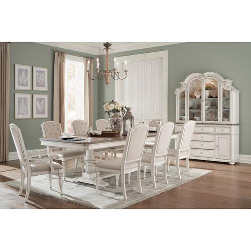 Product Image - Buffet/Server