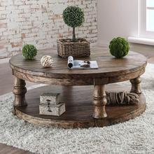View Product - Mika Coffee Table