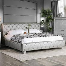 See Details - Full-Size Juilliard Bed