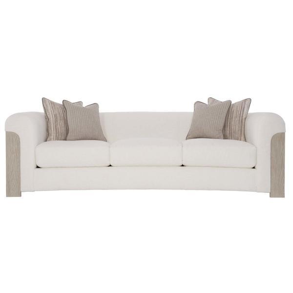 Bonaire Sofa