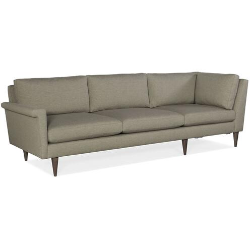 MARQ Living Room 820 Pierce Sectional