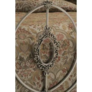 Hillsdale Furniture - Victoria Full/queen Headboard