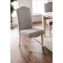 Daniella Side Chair (2/Ctn)