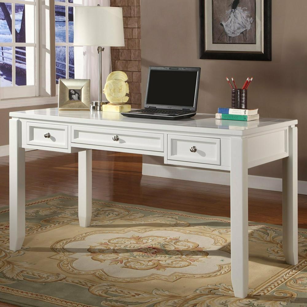See Details - BOCA 57 in. Writing Desk