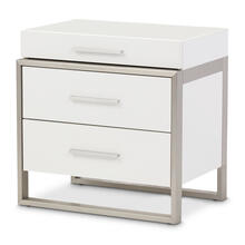 Product Image - Accent Cabinet-night Stand-end Table