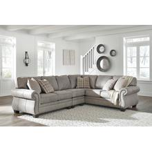 View Product - Olsberg I Sectional Right