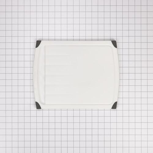 Reversible Cutting Board
