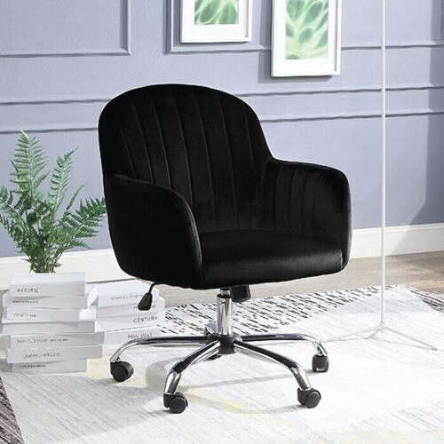 Furniture of America - Valery Office Chair